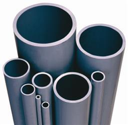 Монтаж пластиковых труб основные правила и советы
