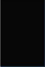 Пленка для бассейна ПВХ для разметки дорожки 25х0,25 (81113F01)