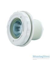 Светильник для бассейна MINI 50ВТ из abs-пластика для бет. бас. B033PL
