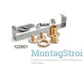 Комплект для установки накладного прожектора 122600, 122610 для пленочных бассейнов (122601)