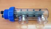 Электролизер MAMNET 12 TECNICCAT 10-12 гр/ч для бассейнов до 50 м3