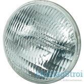Галогенная лампа GE PAR 56 300Вт 12В (MP0902)