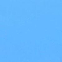 Пленка для бассейна ПВХ Alkorplan 2000 темно-голубая 1,65х25 (35216 007)