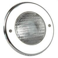Лицевая часть светильника 300вт с накладкой из нержавеющей стали AISI-316 4130020