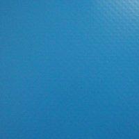 Плёнка SUPRA SBG 150  Adriatic blue темно-голубая 25x1.65 2000410