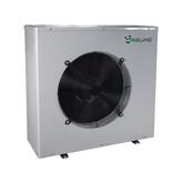 Тепловой насос Fairland AHP8A для отопления и ГВС, (220 В)