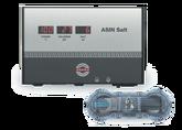 Электролизер ASEKO ASIN SALT 13-27.5 гр/ч для бассейнов до 70 м3
