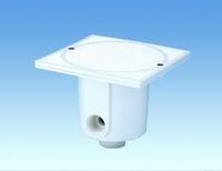 Распаячная коробка из abs-пластика IML B-005
