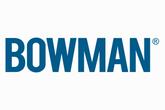 Разборный теплообменник BOWMAN 300кВт 3708-2C