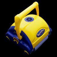 Автоматический донный очиститель BRAVO