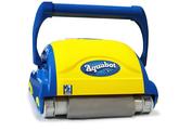AQUABOT BRAVO робот пылесос для бассейна
