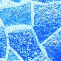 Пленка для бассейна ПВХ Alkorplan 3000 Carrara мрамор 1,65х25 (35216 007)