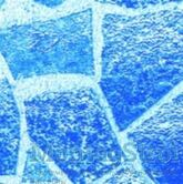 Пленка для бассейна ПВХ Alkorplan 3000 Carrara мрамор 1,65х25 (35417214)