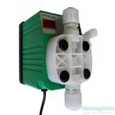 Электромагнитный насос дозатор EF150 10л/ч EF150C12SGV 961001322