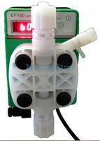 Электромагнитный насос дозатор EF150 4л/ч EF150C11SGV 961001321