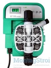 Электромагнитный насос дозатор EF155 20л/ч EF155C13SGV 965001323