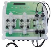Контроллер pH и редокс-потенциала EF300 pH/Rx