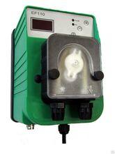 Насос дозатор pH/Rx 1,8 л/ч для бассейнов до 150м3 EF110 PH/RX 95930503