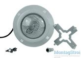 Светильник для бассейна EXTRA PLANO 100 ВТ универсальный B040L