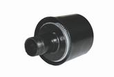 """Воздушный фильтр для компрессоров 1 1/2"""" FAP 40"""