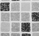 Плёнка SUPRA SBGD 160 Mosaik серая мозайка Grey 25х1.65 2000951
