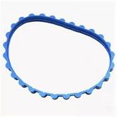 Голубой ремень (гусеница) 3201