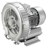 Компрессор HPE AIRTECH ASC0140-1MA800-1 140 м3/ч 0,80 кВт 220В 112012