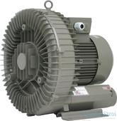 Компрессор HPE ASC0140-1MT850-6 145 м3/ч 0,85 кВт 380В 112011