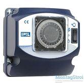 Панель  управления фильтрацией 220 9.0-14.0 A 2.2 кВт AM005BTS
