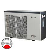 Тепловой инверторный насос Fairland IPHC100T (тепло/холод, 36.5 кВт)