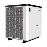 Тепловой инверторный насос Fairland IPHC150T (тепло/холод, 60 кВт) коммерческий