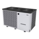 Тепловой инверторный насос Fairland IPHC300T (тепло/холод, 120 кВт) коммерческий