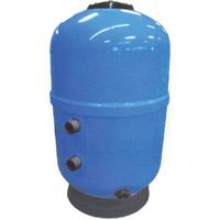 """Фильтр для бассейна FV08-500 LISBOA HP д.500 10м3/ч c бок. подключением 1 1/2"""""""