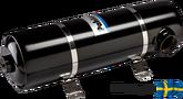 Теплообменник для бассейна PAHLEN MAXI-FLO сталь 40 кВт 11365