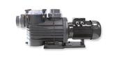 Насос PSH Maxi.2 15T с префильтром 380В 16.8 м3/ч 1MAX0150T4V