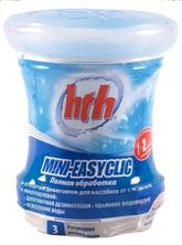 Mini Easyclic комплексный препарат 0,774 кг. HTH