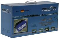 Система бесхлорной дезинфекции Necon NEC-20K для бассейнов до 15 м3