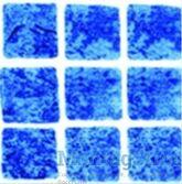 Пленка для бассейна ПВХ Alkorplan 3000 Persia Blue мозаика 1,65х25 (35417 217)