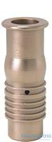 """Насадка для фонтана SCHAUMSPRUDLER 1/2"""" (PF-3401) PF-3401"""