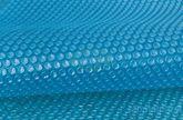 3х100 м Плавающее пузырьковое покрытие Sundow 400 mic м2