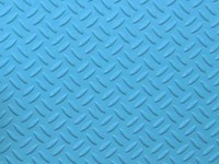Плёнка STG 200 Antislip Adriatic blue темно-голубая 10х1,65 м 2000772