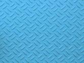 Elbe STG 200 Antislip Adriatic blue 10х1.65 2000772