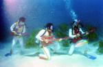 Подводная музыка