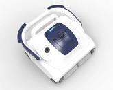 AQUABOT Pro X1 робот пылесос для бассейна