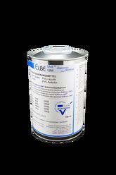 Жидкий ПВХ SBG темно-голубой 1 л 2100048