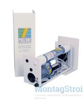 Prozone PZII-1 Генератор озона для бассейнов до 90 м3