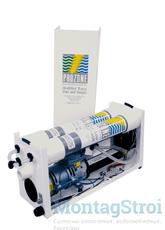 Prozone PZII-2 Генератор озона для бассейнов до 180 м3