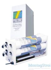 Prozone PZII-4 Генератор озона для бассейнов до 360 м3
