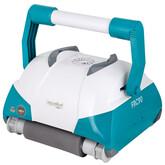 Aquabot FRC90 робот пылесос для бассейна