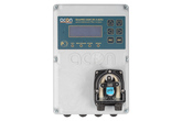 Система дезинфекции SilverPro LIGHT- Auto 5.1 до 50 м3